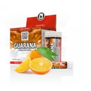 Guarana Power shot drink 20 ампул*25 мл