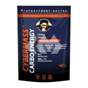 CARBO ENERGY 480 г