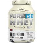 Pure Iso Whey 908 г
