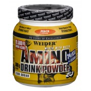 Amino Drink Powder 500 г