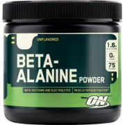 Beta-Alanine Powder 203 г