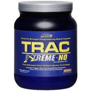 Trac Extreme-NO 775 г