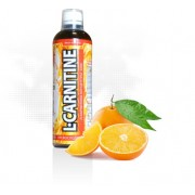 L-Carnitine Concentrate 3000 500 мл