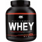 Performace Whey 1,9 кг