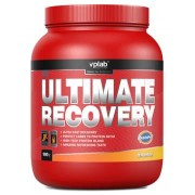 Ultimate Recovery 908 г