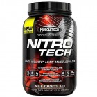 Nitro-Tech Performance Series 908 г (MuscleTech)