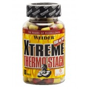Xtreme Thermo Stack 80 капсул