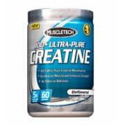 100% Ultra-Pure Creatine 300 г