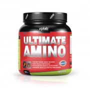 Ultimate Amino 375 г