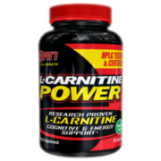 L-Carnitine Power  60 капсул