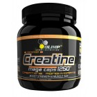 Creatine Mega Caps 400 капсул