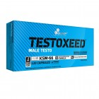 Testoxeed 120 капсул