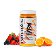 Isotonic Power 600 грамм