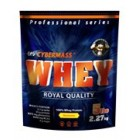 WHEY PROTEIN 2270 г