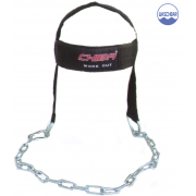 CHIBA Лямка головная 40700 Head Harness