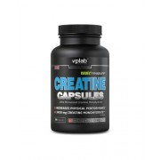VP Creatine Caps 90 tab