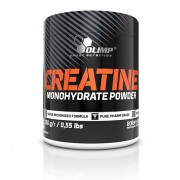 Creatine Monohydrate Powder 250 г