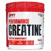 Performance Creatine 300 г