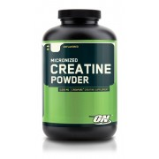 Creatine Powder 1,2 кг