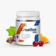 Creatine 200 g (CYBERMASS)