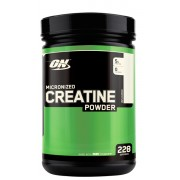 Creatine Powder  1200 г (ON)