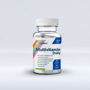 Multivitamin Daily В упаковке 90 капс.