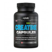Creatine Caps 90 tab (VP)