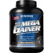 Elite Mega Gainer 2,8 кг