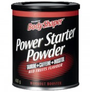 Power Starter Powder 400 г