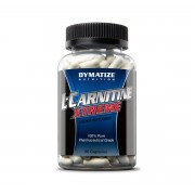 L-Carnitine Extreme 60 капсул