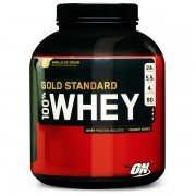 100% Whey Gold Standard 2,3 кг (ON)