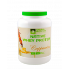 NATIVE WHEY PROTEIN  910 г