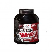 DR.HOFFMAN  Top Whey    2020 g