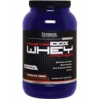 ProStar Whey Protein 907 g (Ultimate Nutrition)