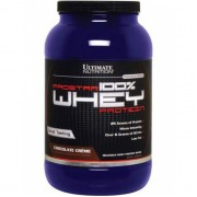 Ultimate Nutrition  ProStar Whey Protein 907 g