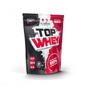 DR.HOFFMAN  Top Whey   908 g