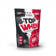 Top Whey   908 g (DR.HOFFMAN)