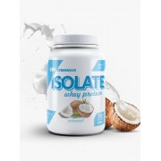ISOLATE whey 908 г