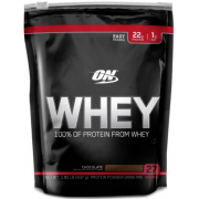 ON WHEY POWDER 837 Г