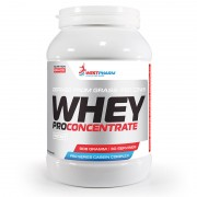 Whey Pro Concentrate / Протеин (908 гр) 30 порций