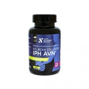 STL BCAA Collagen IPH AVN  100 табл.