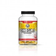 Omega 3 aTech Nutrition  (90 капс)