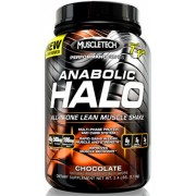 Anabolic Halo Performance Series 1,1 кг