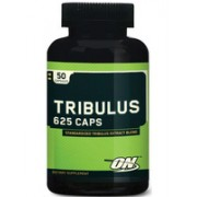 ON  Tribulus 625 100 капс