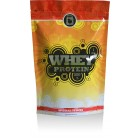 Whey Protein 100% Spesial Series 1 кг
