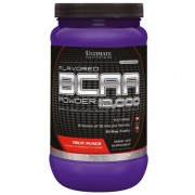 BCAA 12000 Flavored 457 г