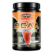 BCAA Powder  420 г
