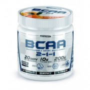 KING PROTEIN BCAA (2-1-1) 200 гр