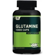 ON  Glutamine Powder 150 г