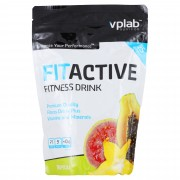 Fit Active Fitness Drink 500 г (VP)